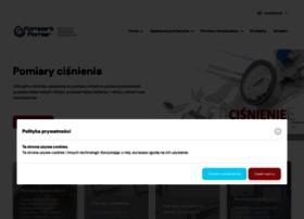 kompartpomiar.pl