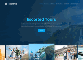 kompas-online.net