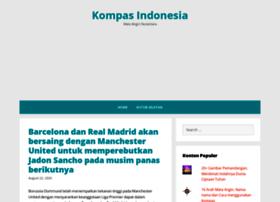 kompas.web.id