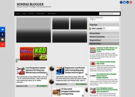 kompasblogger.blogspot.com