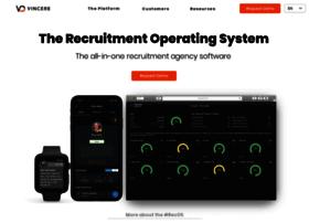 kompasgramedia.hiringboss.com