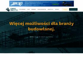 kompasinwestycji.pl