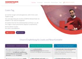 kompass-info.de