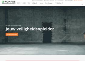 kompasveiligheidsgroep.nl