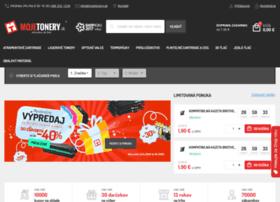 kompatibilnetonery.sk
