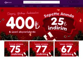 kompedan.com.tr