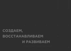 kompenz.ru