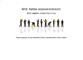 kompetanotomotiv.com