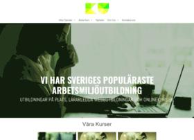 kompetensutveckla.se