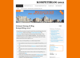 kompetiblog2012.wordpress.com