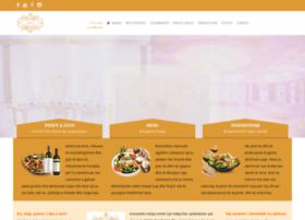kompleks-kalaja.com