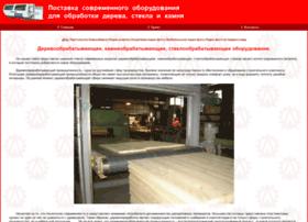 kompleks-mebel.ru