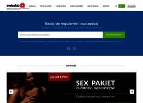 kompleksowebadania.pl