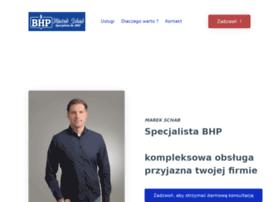 kompleksowebhp.pl