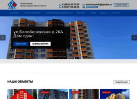 komplekt32.ru