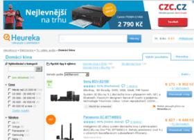kompletni-sestavy.heureka.cz