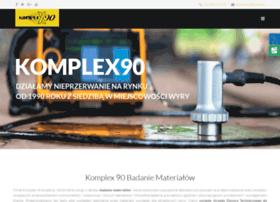 komplex90.pl