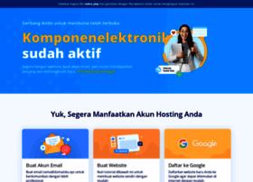 komponenelektronika.org
