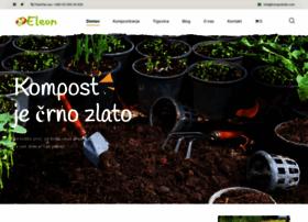 kompostniki.com