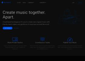 kompoz.com