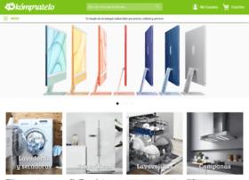 kompratelo.com