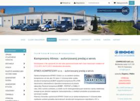 kompresory-atmos.sk