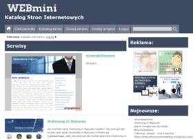 Kompresory24.waw.pl