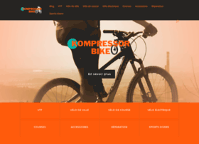 kompressor-bike.com