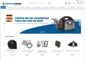 kompressor-teile.de