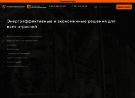 kompressorov.ru