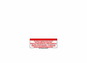 kompressors.kz