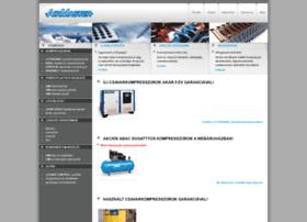 kompresszor.com