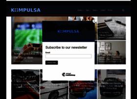 kompulsa.com