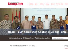 komputekonline.net