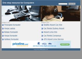 komputer.com