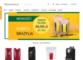 komputer.expresowo.pl