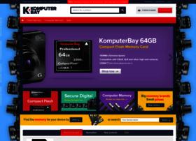 komputerbay.com