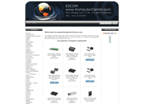 komputercenter.com