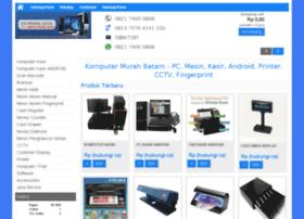 komputermurahbatam.com