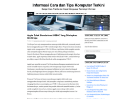 komputertrik.wordpress.com