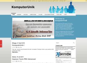 komputerunik.blogspot.com