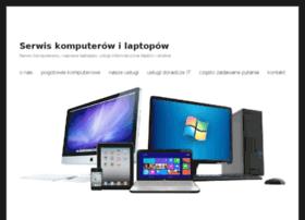 komputery-serwis.bydgoszcz.pl
