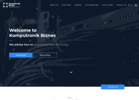 komputronik-biznes.com
