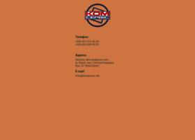 komservice.net