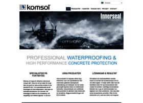 komsol.com