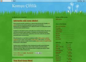 komsuciftlik.blogspot.com
