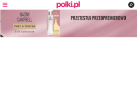 komunia.wieszjak.pl