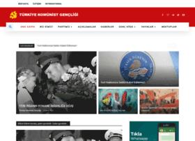 komunistgenclik.org