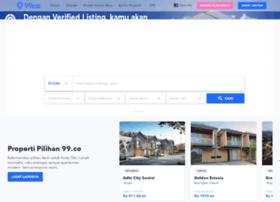 komunitas.urbanindo.com