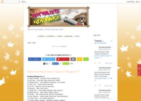 komuniti-gempakz.blogspot.com